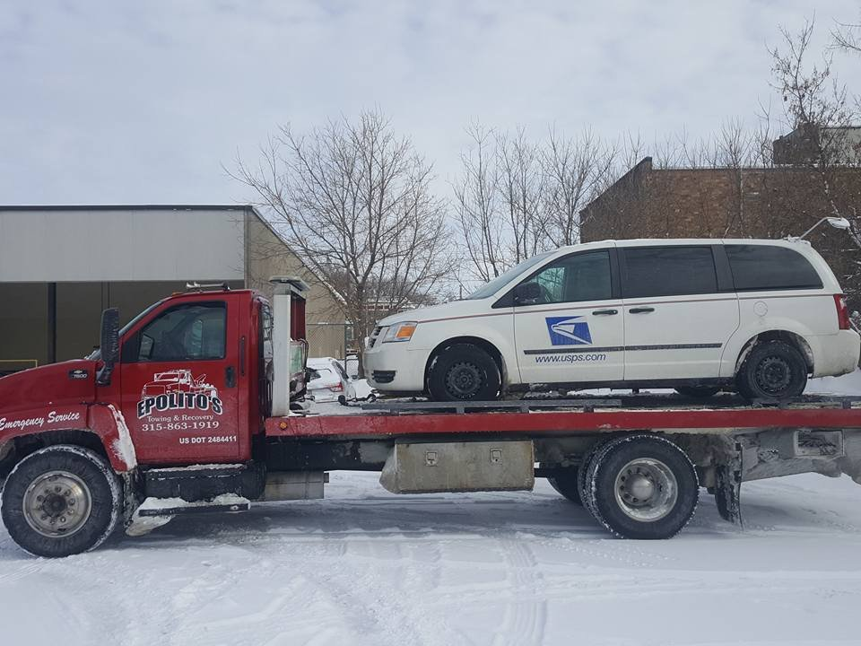 towing-service