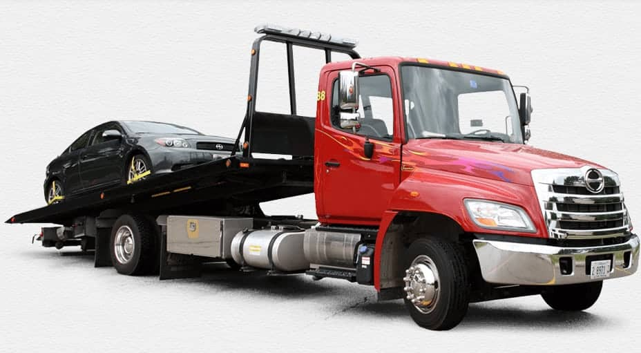 Towing-services-near-me